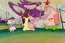 cow-chicken-03