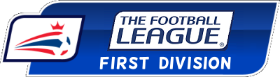 Millennium 1998 99 english football league season lower - English conference national league table ...